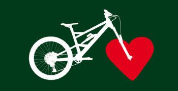 MTB_Bikebenefiz