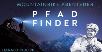 expedition-erde_pfadfinder_02