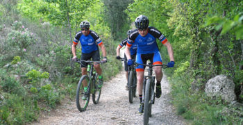 DIMB-Racingteam_Bikecamp_2020
