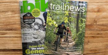 DIMB_Trailnews_2020