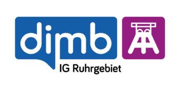News_DIMB_IG_Ruhrgebiet