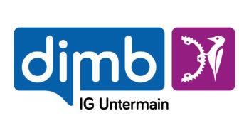 News_DIMB_IG_Untermain