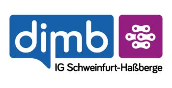 News_DIMB_IG-Schweinfurt-Haßberge