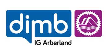 News_DIMB_IG_Arberland