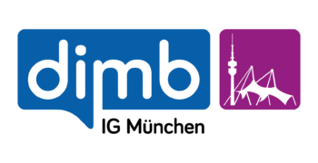 News_DIMB_IG-München