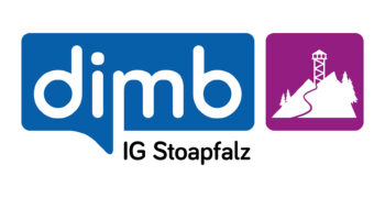 Logo_IG_Stoapfalz