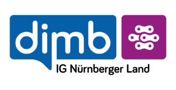 News_IG-NürnbergerLand