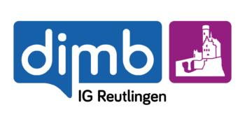 News_IG-Reutlingen