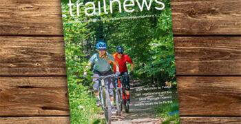News_trailnews_20221